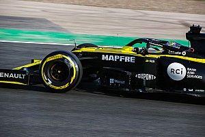 Ricciardo, Türkiye GP organizatörlerini eleştirmek istemiyor