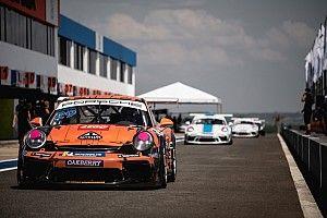 Porsche Cup: Mello, Toni e Billi falam sobre a disputa acirrada pelo título na Carrera Sport