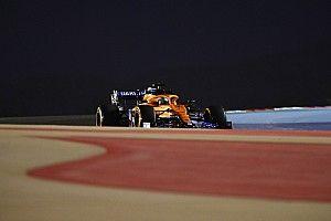 """Ricciardo: """"Ez még nem az igazi"""""""
