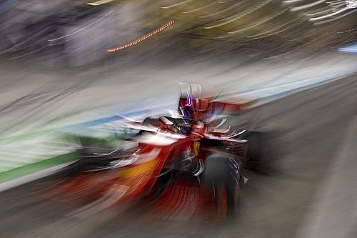ANÁLISE: O que significa a reestruturação técnica da Ferrari na F1?