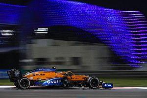 McLaren, Mercedes'le arasındaki farkı kapatacağına inanıyor