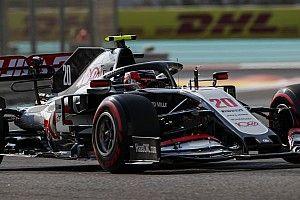Steiner elmesélte, hogy került a Haas az F1-be