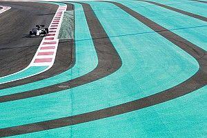 """Tilke over kritiek op F1-circuits: """"Perfect circuit bestaat niet"""""""