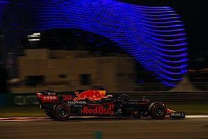 ÉLŐ F1-ES KÖZVETÍTÉS: Abu-Dhabi Nagydíj 2020 - IDŐMÉRŐ (LIVE)
