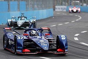 Új-zélandi versenyző a pole-ban a Formula E-ben, Wehrlein a harmadik!