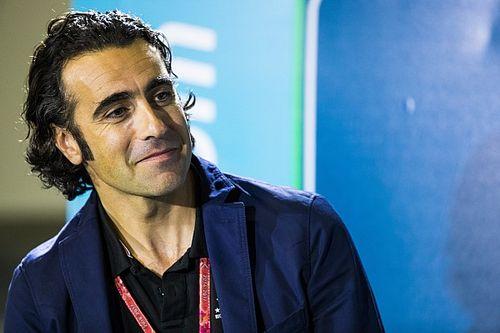 Dario Franchitti joins 2021 Aston Martin Autosport BRDC Young Driver Award judging panel