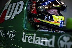 Mick Schumachert gokartra emlékeztette édesapja első F1-es autója