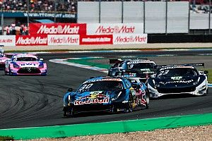Hockenheim DTM: Start time, how to watch and more
