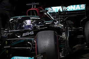 Lewis Hamilton Perlu Pole F1 GP Turki demi Reduksi Kerugian