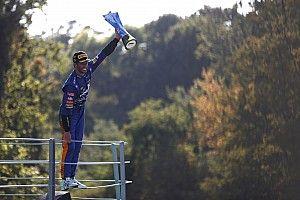 """Ricciardo: """"Söyleyecek bir şey bulamıyorum"""""""