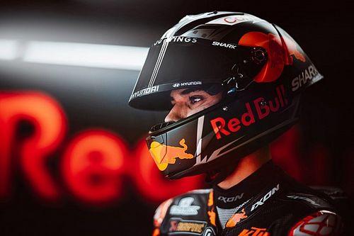 Menurun Usai Jeda Musim Panas, Miguel Oliveira Enggan Tatap Tabel MotoGP