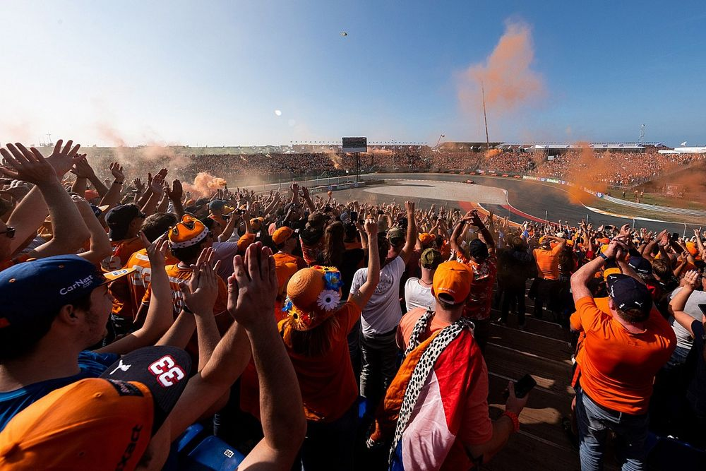 Dutch GP levert 88 positieve tests op, geen sprake van grote corona-uitbraak