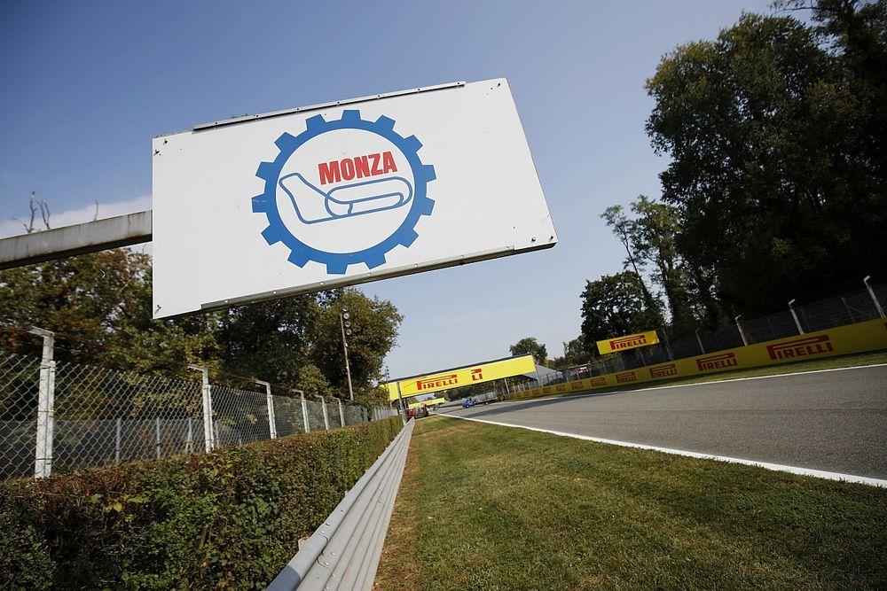 SEXTA-LIVRE: Tudo da classificação para a corrida sprint em Monza e risco de punição para Mercedes