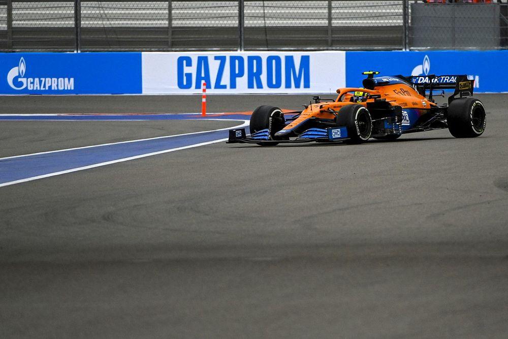 Analyse: McLaren heeft heel wat huiswerk te verrichten