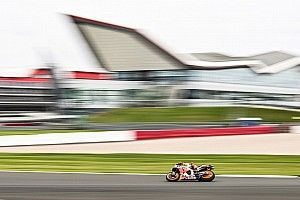 British MotoGP - Start time, how to watch & more