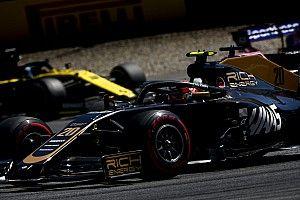 Ilyen egy F1-es kör az Osztrák Nagydíjon: ÚJRA FORMA-1! (videó)