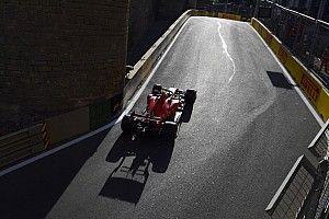 Virtuelles Safety-Car: Warum verlor Charles Leclerc in Baku sechs Sekunden?
