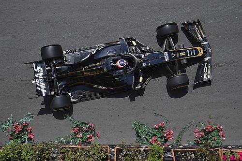 LIVE Formula 1, GP dell'Azerbaijan: Prove Libere 2