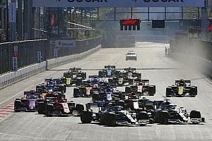 The F1 teams under most pressure to deliver upgrades in Spain