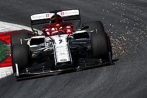 Verdict: Why Raikkonen is exceeding expectations at Alfa Romeo