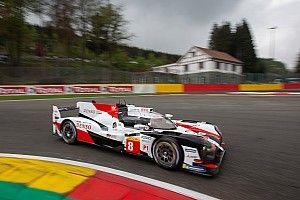 Toyota согласилась дать фору SMP Racing в следующем сезоне – но только не в Ле Мане