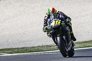 Milestone toont eerste gameplay-beelden van MotoGP20