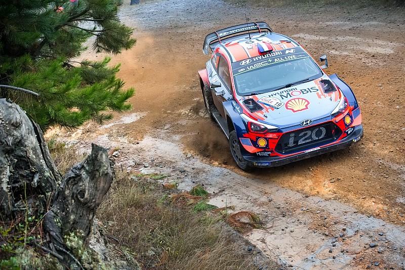 Hyundai liczy na umocnienie pozycji lidera