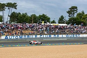 24 Horas de Le Mans de 2020 será realizada com portões fechados por aumento em casos de Covid-19 na França