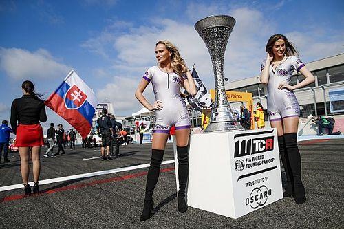 Újabb magyar siker a WTCR Esport-versenyén: Báldi nyerte az első futamot, Barna és Pinczés a dobogón
