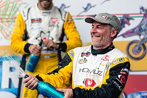 """Villeneuve: """"Sıralama yarışı F1'i 'bilgisayar oyununa' dönüştürür"""""""