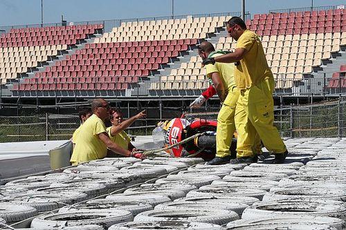 """Lorenzo: """"Honda è stata molto veloce a portarmi quello che ho chiesto in Giappone!"""""""