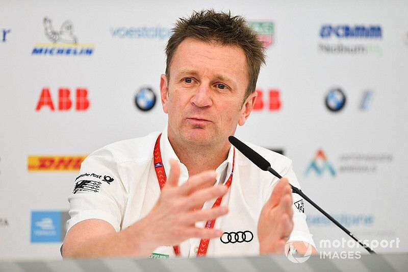 """""""Sceptical"""" McNish turned down FE drive after retirement"""