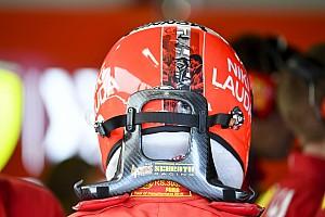 【動画】F1モナコGPフリー走行3回目ハイライト