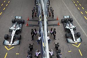 PLACAR F1: Saiba como estão as brigas internas nas equipes antes do GP de Mônaco