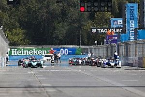 Formula E Umumkan Kompetisi Esport Berhadiah Menarik