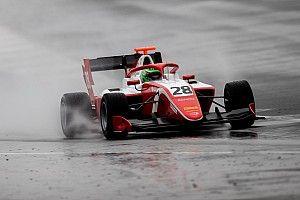 Prema ha scelto Frederik Vesti come pilota per la FIA F3 2020