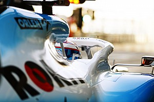 Williams haalt engineers van Renault en Red Bull Racing