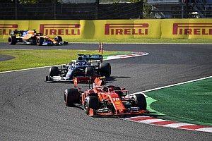 Analyse: Wat Ferrari moet doen om Mercedes te verslaan