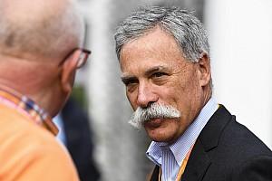 """كاري: مدراء الفورمولا واحد السابقون """"أهانوا المنتج"""""""
