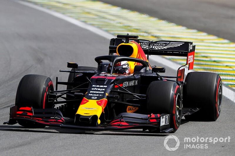 Het voornaamste obstakel voor de F1-toekomst van Honda