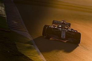 Pirelli, DAS'ın lastiklere zarar verdiğini yalanladı