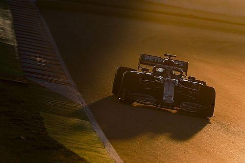 Marko neguje, Vettel akceptuje DAS