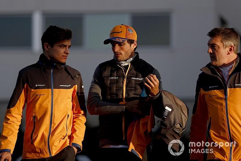 Alonso a legjobb esetben is csak tartalék lehet a McLarennél?