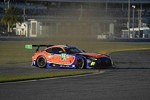 Serra, Fraga, Nasr e cia: veja os pilotos e carros das 24H de Daytona
