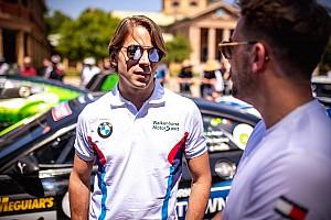 Serra e Farfus dividirão carro na Corrida de Duplas da Stock Car