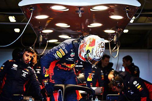 Preview GP van Oostenrijk: Vijf dingen om naar uit te kijken