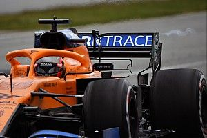 La soufflerie et le simulateur McLaren vont devoir attendre