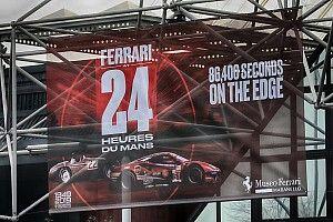 Riaprono il Museo Ferrari e quello dedicato a Enzo