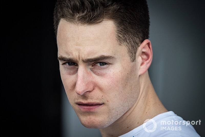 "Vandoorne: Chile boasts ""one of the most tricky corners"" in FE"