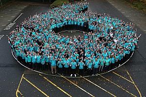 Mercedes choc: Daimler taglia, vuole un 1 miliardo di risparmio